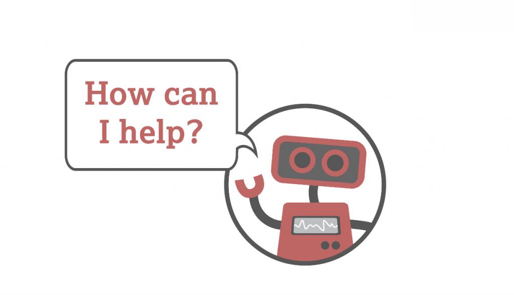 Observatorio IA esta semana: chatbots para favorecer el comercio online, reducir costes y ahorro de tiempo