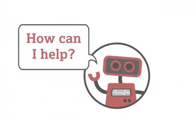 Observatorio IA: especial Banca y porqué los usuarios se decantan por los chatbots