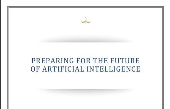 ¿Quién escribe las reglas de la inteligencia artificial?, ¿Se necesita un debate ético?
