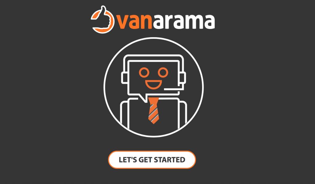 Observatorio IA: rondas de financiación, tendencias y ROI chatbots – empresas