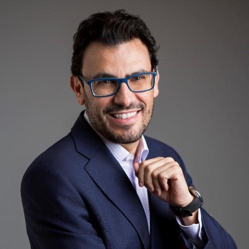 Cómo aprovechar al máximo las ayudas a la innovación. José Manuel Belda (FTF XV)