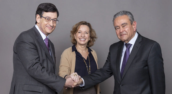 LLYC, partner estratégico de Torre Juana Open Space Technology