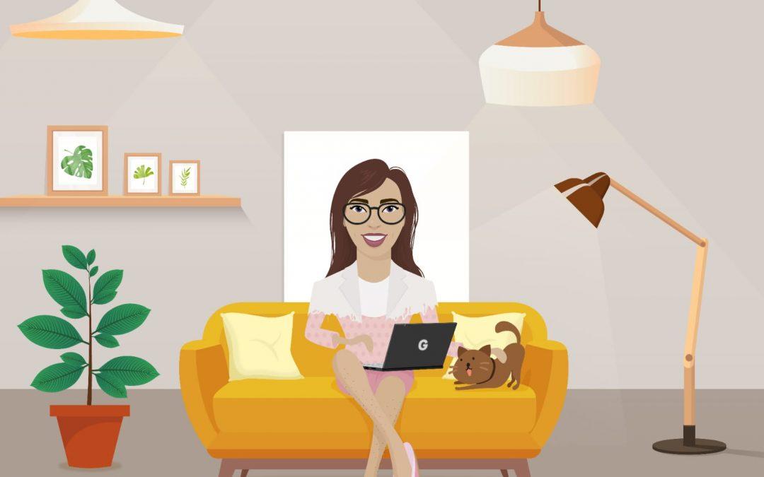 Chatbot de Gioseppo: apoyar el comercio online en el sector del calzado