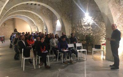Cómo mido el éxito de un proyecto, idea o startup. Lucas Martínez Clar (FTF XXVI)
