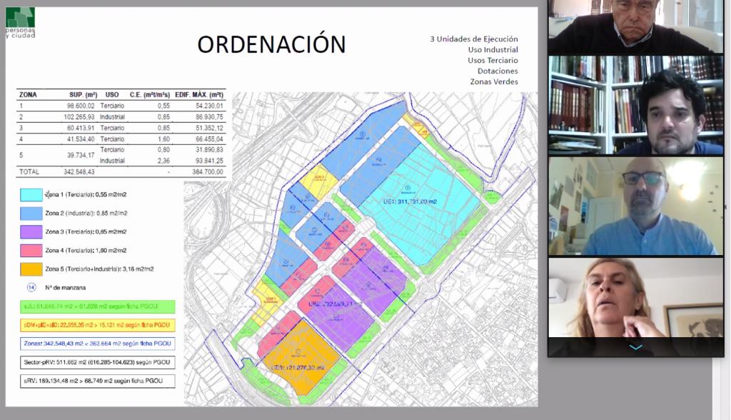 El potencial de la tecnología & salud: desarrollo del ecosistema de Sant Joan d'Alacant