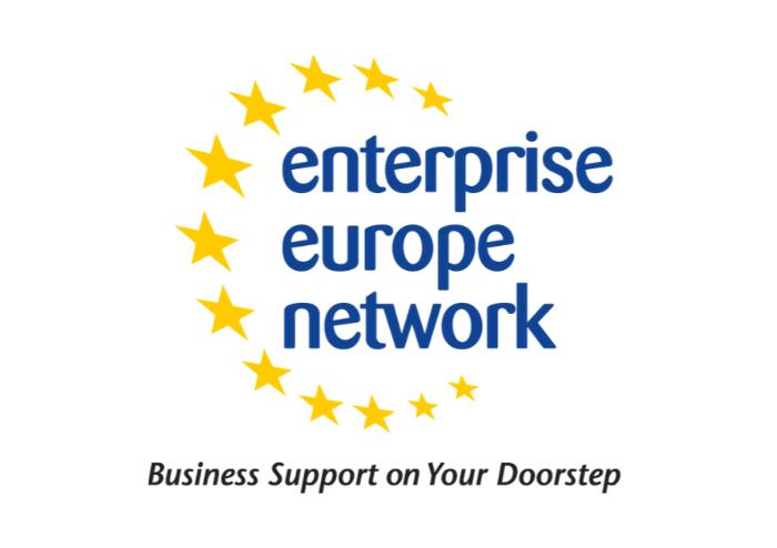 'Enterprise Europe Network' la mayor red mundial de apoyo a la innovación