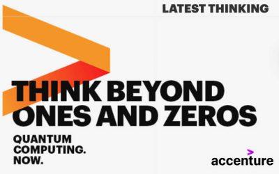 El Centro de tecnologías Avanzadas de Accenture en Alicante, pionero en computación cuántica