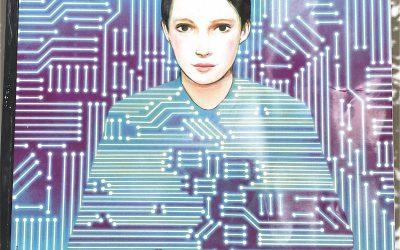 ¿Quién mandará en la inteligencia artificial