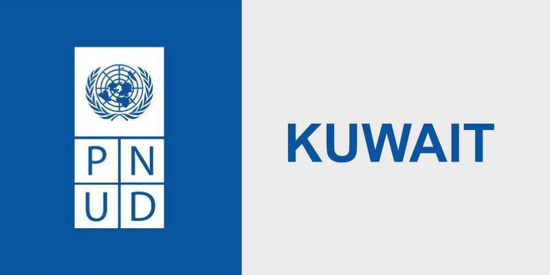 1MB desarrollará en  Kuwait un chatbot para el Covid-19 por encargo de Naciones Unidas