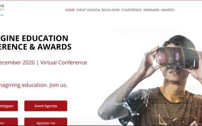 El éxito de las universidades españolas en la Conferencia Mundial sobre educación e IA