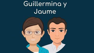 El Ayuntamiento de Valencia impulsa 'Guillermina' y 'Jaume', asistentes inteligentes para la atención ciudadana
