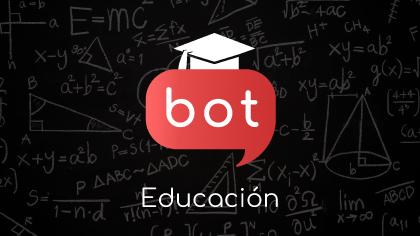 8 chatbots conversacionales – IA desarrollados en  universidades españolas