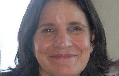 Rebecca Rippin nombrada Executive Officer de Cookpad Inc