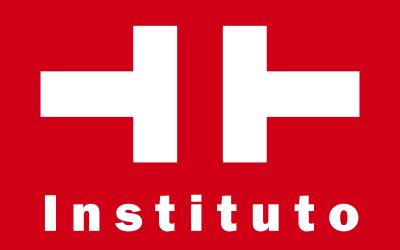 El Instituto Cervantes presenta a DulcineIA en la Semana Cervantina 2021