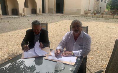 Acuerdo con UBATEC-UBA: desarrollo de asistencia inteligente para vacunación COVID