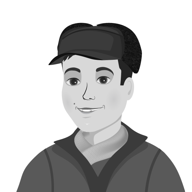 Plácido, un asistente de IA para dar a conocer la vida y la obra de Berlanga