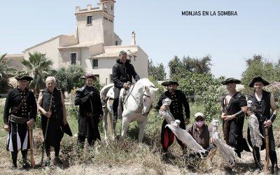 Torre Juana es un lugar ideal para rodar películas de época – Luis Colombo