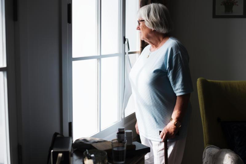 1MillionBot se compromete con Cáritas y AIJU para ayudar a las personas mayores