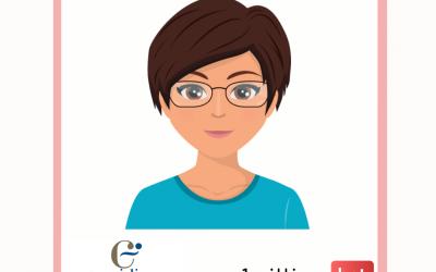Centre d'Idiomes de la UV: chatbot informativo de atención al cliente
