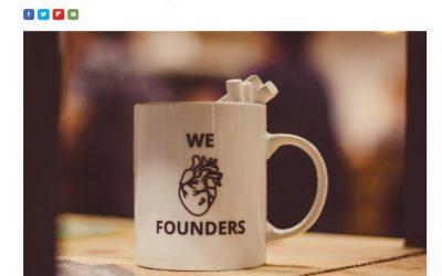 Nueva ley de startups: qué piensa el ecosistema