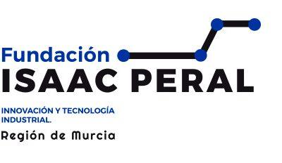 Contribuir al desarrollo y fortalecimiento del ecosistema industrial y tecnológico de Murcia y Alicante – Fundación Isaac Peral