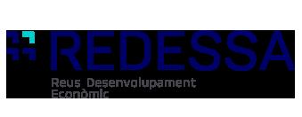 Redessa – TecnoPark se adhiere a 1070 KM HUB