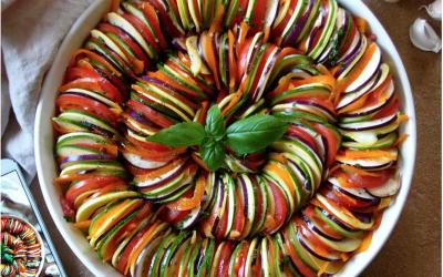Cookpad y su campaña mundial de «Cocina Consciente» (Mínimo desperdicio & Máximo sabor)
