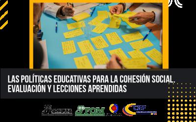 Modelos educativos innovadores:  IA como disruptor en la educación (Goberna Colombia)