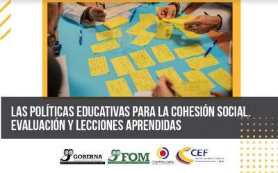 Cerrar la brecha entre la educación y la demanda laboral en Colombia